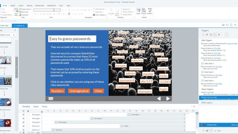 Is Articulate Storyline right for you?