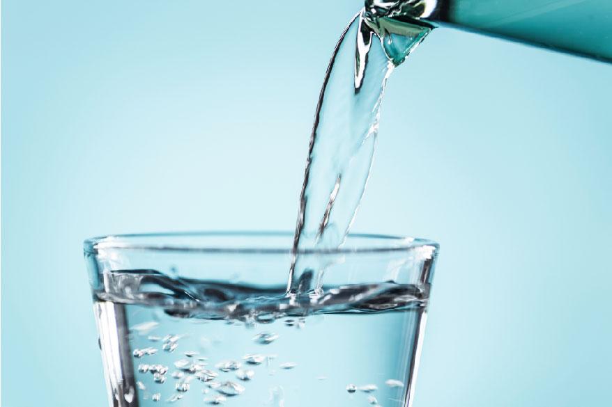aqua-beverage-clean-1615011